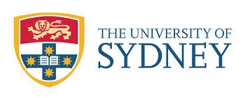 University Sydney